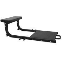 Pivot Fitness 668HT Hip Thruster