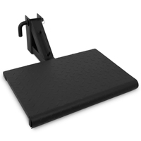 Pivot Fitness PM107-N Step Up Platform