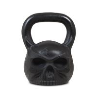 Pivot Fitness Skull Kettlebell 12kg