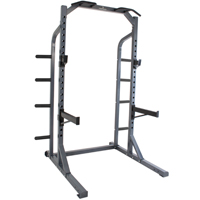 PowerMark 470HR Power Rack
