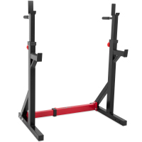 PowerMark 315 Squat Rack