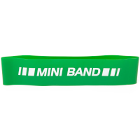 PowerMark Mini Band Green