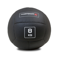 PowerMark PM160-15 Medicine Ball 8kg