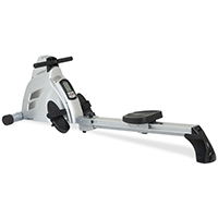 Proteus PMR-3000 Rowing Machine