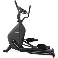 Proteus Vantage F10 Vélo elliptique
