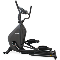 Proteus Vantage F10 Elliptical Trainer