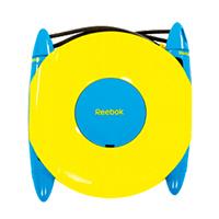 Reebok Corda Speed Ponderata Color Line