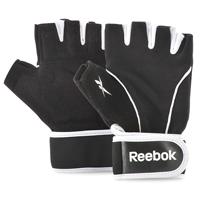 Reebok Fitness Gloves L
