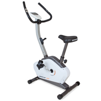Sportop B-480 Exercise Bike