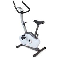 Sportop B-480 Vélo d'exercice