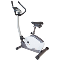Sportop B-780P Exercise Bike