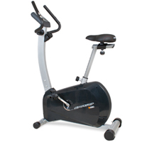 Sportop B680 Vélo d'exercice