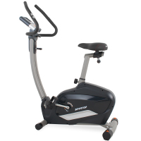 Sportop B790 Vélo d'exercice