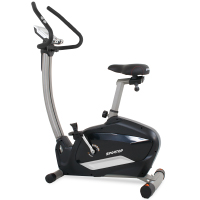 Sportop B800P Plus Exercise Bike