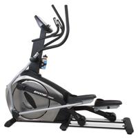 Sportop E5500 Elliptical Trainer