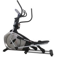 Sportop E5600 Elliptical Trainer