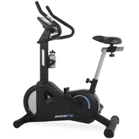 Sportop U60 Exercise Bike