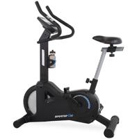 Sportop U60 Vélo d'exercice