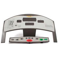 SportsArt 3108 Console