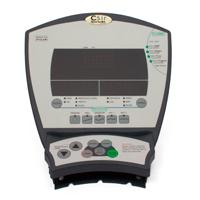 SportsArt C51R Console