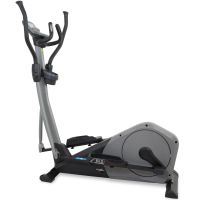 StrengthMaster EL2i Elliptical Trainer