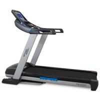 StrengthMaster TM6050 Treadmill