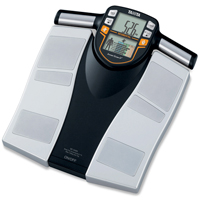 Tanita BC-545N Weighing Scale