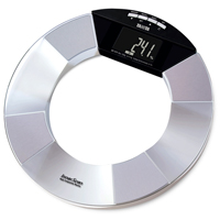 Tanita BC-570 Weighing Scale