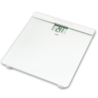 Tanita BC-582 Weighing Scale