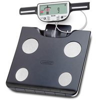 Tanita BC-601 Weighing Scale