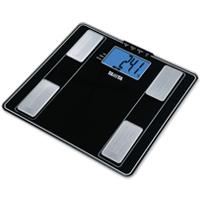Tanita UM-41 Black Weighing Scale