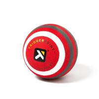 Trigger Point Massage Ball MBX