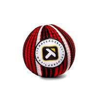 Trigger Point X Factor Massage Ball