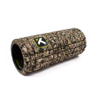 Trigger Point The Grid Foam Roller Camouflage