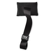 TRX Door Anchor