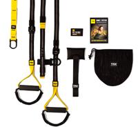 TRX Suspension Trainer Per Casa 2