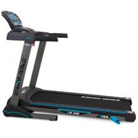 UsaEon Fitness A155 Treadmill
