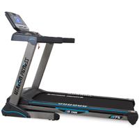 UsaEon Fitness A175 Treadmill