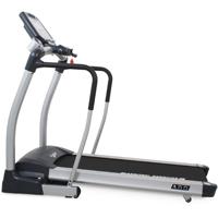 UsaEon Fitness A55 Treadmill