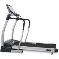 UsaEon Fitness A65 Treadmill