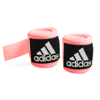 Adidas Bandages 2.55m Roze