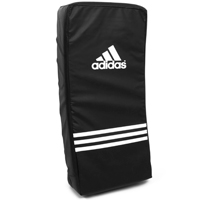 Adidas Standard Curved Punching Pad