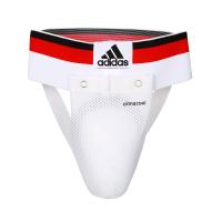 Adidas Heren Kruisbeschermer/ Tok Medium