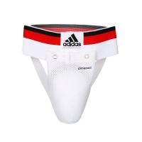 Adidas Heren Kruisbeschermer/ Tok Small