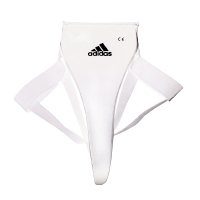 Adidas Coquille de Protection Femme Large
