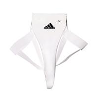 Adidas Dames Kruisbeschermer Medium
