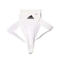 Adidas Dames Kruisbeschermer Small