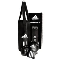 Adidas Cadet Ensemble de Boxing