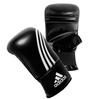 Adidas Response Boxing Gloves L/XL