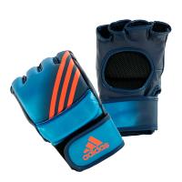 Adidas Speed MMA Handschoenen L